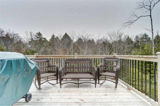 Photo 27: 126 Galloway Drive in Beaver Bank: 26-Beaverbank, Upper Sackville Residential for sale (Halifax-Dartmouth)  : MLS®# 202004993