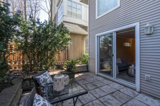 "Photo 17: 4 3150 W 4TH Avenue in Vancouver: Kitsilano Condo for sale in ""Avanti"" (Vancouver West)  : MLS®# R2449257"
