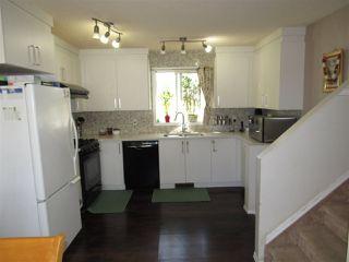 Photo 8: 312 KLINE Crescent in Edmonton: Zone 29 House for sale : MLS®# E4199049
