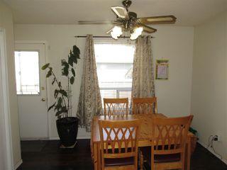 Photo 9: 312 KLINE Crescent in Edmonton: Zone 29 House for sale : MLS®# E4199049