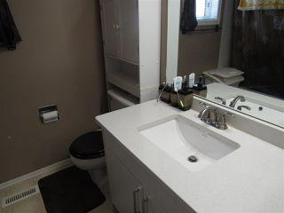 Photo 16: 312 KLINE Crescent in Edmonton: Zone 29 House for sale : MLS®# E4199049