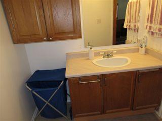 Photo 21: 312 KLINE Crescent in Edmonton: Zone 29 House for sale : MLS®# E4199049