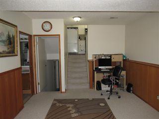 Photo 20: 312 KLINE Crescent in Edmonton: Zone 29 House for sale : MLS®# E4199049