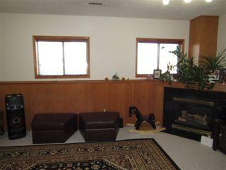 Photo 18: 312 KLINE Crescent in Edmonton: Zone 29 House for sale : MLS®# E4199049