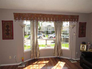 Photo 2: 312 KLINE Crescent in Edmonton: Zone 29 House for sale : MLS®# E4199049
