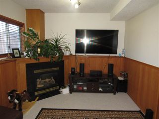 Photo 19: 312 KLINE Crescent in Edmonton: Zone 29 House for sale : MLS®# E4199049