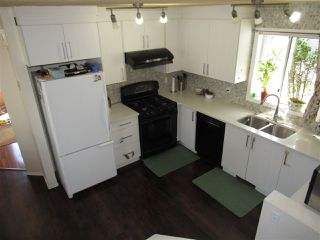 Photo 7: 312 KLINE Crescent in Edmonton: Zone 29 House for sale : MLS®# E4199049