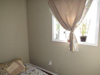 Photo 14: 312 KLINE Crescent in Edmonton: Zone 29 House for sale : MLS®# E4199049
