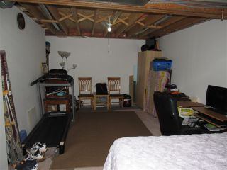 Photo 23: 312 KLINE Crescent in Edmonton: Zone 29 House for sale : MLS®# E4199049