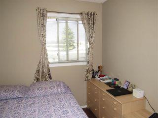 Photo 13: 312 KLINE Crescent in Edmonton: Zone 29 House for sale : MLS®# E4199049