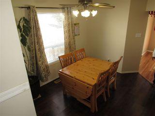 Photo 10: 312 KLINE Crescent in Edmonton: Zone 29 House for sale : MLS®# E4199049