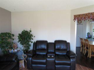 Photo 4: 312 KLINE Crescent in Edmonton: Zone 29 House for sale : MLS®# E4199049