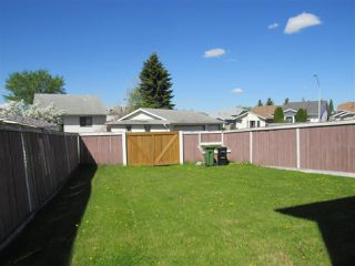 Photo 30: 312 KLINE Crescent in Edmonton: Zone 29 House for sale : MLS®# E4199049