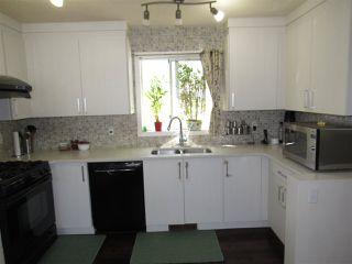 Photo 5: 312 KLINE Crescent in Edmonton: Zone 29 House for sale : MLS®# E4199049