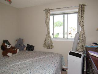 Photo 12: 312 KLINE Crescent in Edmonton: Zone 29 House for sale : MLS®# E4199049