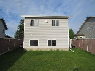 Photo 27: 312 KLINE Crescent in Edmonton: Zone 29 House for sale : MLS®# E4199049