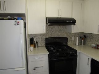Photo 6: 312 KLINE Crescent in Edmonton: Zone 29 House for sale : MLS®# E4199049
