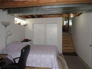 Photo 24: 312 KLINE Crescent in Edmonton: Zone 29 House for sale : MLS®# E4199049