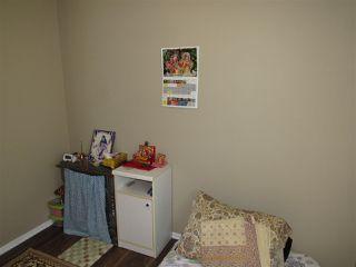 Photo 15: 312 KLINE Crescent in Edmonton: Zone 29 House for sale : MLS®# E4199049