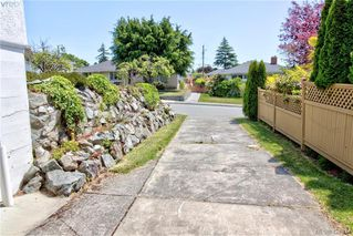 Photo 31: 3016 Henderson Rd in VICTORIA: OB Henderson Single Family Detached for sale (Oak Bay)  : MLS®# 840987