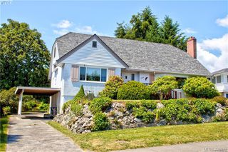 Photo 37: 3016 Henderson Rd in VICTORIA: OB Henderson Single Family Detached for sale (Oak Bay)  : MLS®# 840987