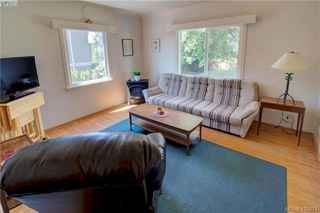 Photo 12: 3016 Henderson Rd in VICTORIA: OB Henderson Single Family Detached for sale (Oak Bay)  : MLS®# 840987