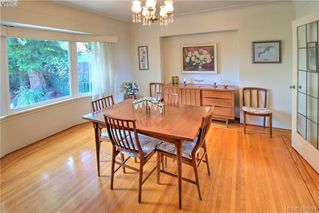 Photo 10: 3016 Henderson Rd in VICTORIA: OB Henderson Single Family Detached for sale (Oak Bay)  : MLS®# 840987