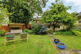 Photo 21: 919 Empress Avenue in VICTORIA: Vi Central Park Single Family Detached for sale (Victoria)  : MLS®# 426936