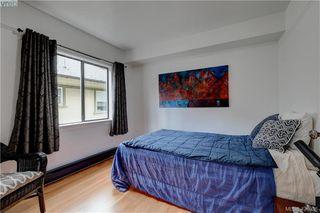 Photo 8: 919 Empress Avenue in VICTORIA: Vi Central Park Single Family Detached for sale (Victoria)  : MLS®# 426936
