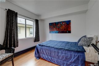 Photo 8: 919 Empress Ave in VICTORIA: Vi Central Park Single Family Detached for sale (Victoria)  : MLS®# 841099