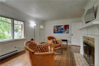 Photo 3: 919 Empress Avenue in VICTORIA: Vi Central Park Single Family Detached for sale (Victoria)  : MLS®# 426936