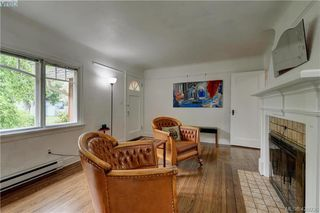Photo 3: 919 Empress Ave in VICTORIA: Vi Central Park Single Family Detached for sale (Victoria)  : MLS®# 841099