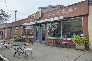 Photo 27: 919 Empress Avenue in VICTORIA: Vi Central Park Single Family Detached for sale (Victoria)  : MLS®# 426936