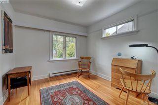 Photo 7: 919 Empress Avenue in VICTORIA: Vi Central Park Single Family Detached for sale (Victoria)  : MLS®# 426936