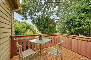 Photo 16: 919 Empress Avenue in VICTORIA: Vi Central Park Single Family Detached for sale (Victoria)  : MLS®# 426936