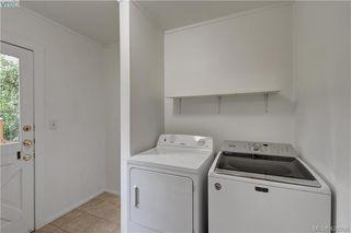 Photo 14: 919 Empress Avenue in VICTORIA: Vi Central Park Single Family Detached for sale (Victoria)  : MLS®# 426936