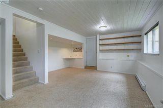 Photo 13: 919 Empress Avenue in VICTORIA: Vi Central Park Single Family Detached for sale (Victoria)  : MLS®# 426936