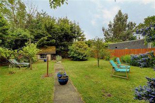 Photo 20: 919 Empress Avenue in VICTORIA: Vi Central Park Single Family Detached for sale (Victoria)  : MLS®# 426936