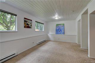 Photo 12: 919 Empress Avenue in VICTORIA: Vi Central Park Single Family Detached for sale (Victoria)  : MLS®# 426936