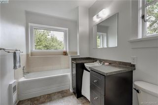 Photo 11: 919 Empress Ave in VICTORIA: Vi Central Park Single Family Detached for sale (Victoria)  : MLS®# 841099