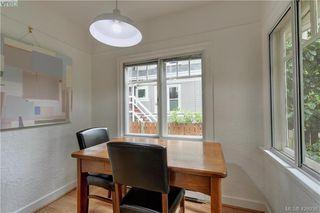 Photo 4: 919 Empress Avenue in VICTORIA: Vi Central Park Single Family Detached for sale (Victoria)  : MLS®# 426936