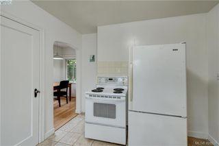 Photo 6: 919 Empress Avenue in VICTORIA: Vi Central Park Single Family Detached for sale (Victoria)  : MLS®# 426936