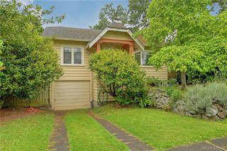 Photo 28: 919 Empress Avenue in VICTORIA: Vi Central Park Single Family Detached for sale (Victoria)  : MLS®# 426936