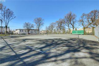 Photo 23: 919 Empress Ave in VICTORIA: Vi Central Park Single Family Detached for sale (Victoria)  : MLS®# 841099
