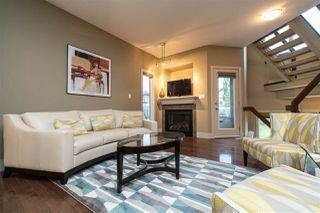 Photo 23: 31 1901 126 Street in Edmonton: Zone 55 House Half Duplex for sale : MLS®# E4200398