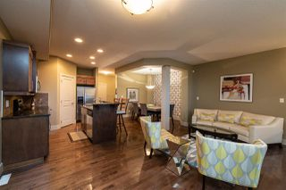 Photo 16: 31 1901 126 Street in Edmonton: Zone 55 House Half Duplex for sale : MLS®# E4200398