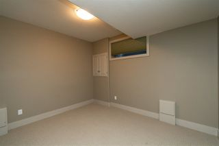 Photo 49: 31 1901 126 Street in Edmonton: Zone 55 House Half Duplex for sale : MLS®# E4200398