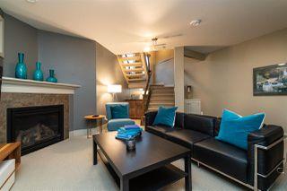 Photo 46: 31 1901 126 Street in Edmonton: Zone 55 House Half Duplex for sale : MLS®# E4200398