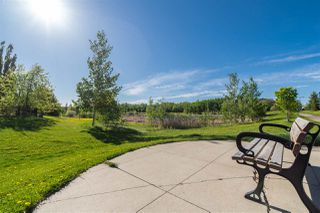 Photo 6: 31 1901 126 Street in Edmonton: Zone 55 House Half Duplex for sale : MLS®# E4200398