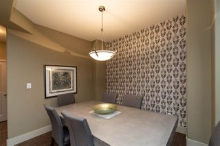 Photo 20: 31 1901 126 Street in Edmonton: Zone 55 House Half Duplex for sale : MLS®# E4200398